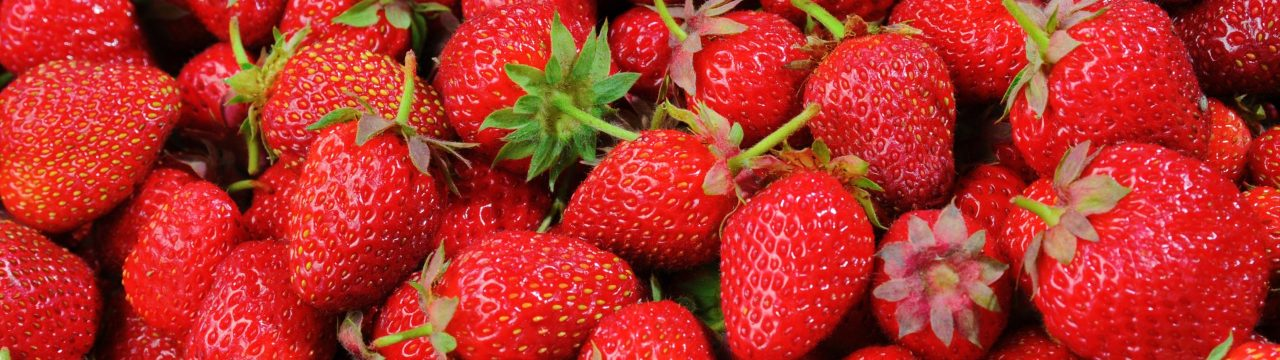 food-healthy-nature-red-46174